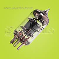Лампа 6Ж1П-ЕВ пентод-радиолампа