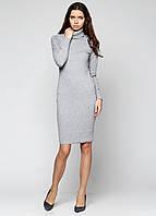 Платье Victoria's Secret M серый (312908_grey)