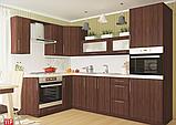 """Кухня """"maXima"""", фото 8"""