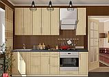 """Кухня """"maXima"""", фото 7"""