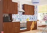 """Кухня """"maXima"""", фото 3"""