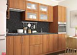"""Кухня """"maXima"""", фото 4"""