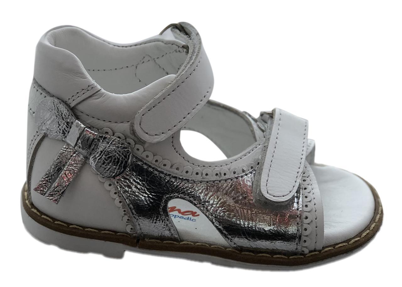 Кроссовки белые для девочки оптом в категории летняя детская и подростковая  обувь в Украине. Сравнить цены 23ffe75e67c2e