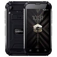 "Смартфон Geotel G1 5"" 2GB/16GB, фото 2"
