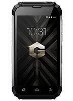 "Смартфон Geotel G1 5"" 2GB/16GB, фото 4"