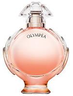 Оригинал Paco Rabanne Olympia Aqua Legere Eau de Parfume 80ml Пако Рабан Олимпия Аква Легре