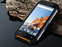 "Смартфон Geotel G1 5"" 2GB/16GB, фото 5"