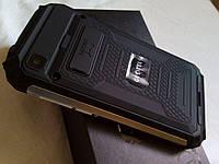 "Смартфон Geotel G1 5"" 2GB/16GB, фото 6"