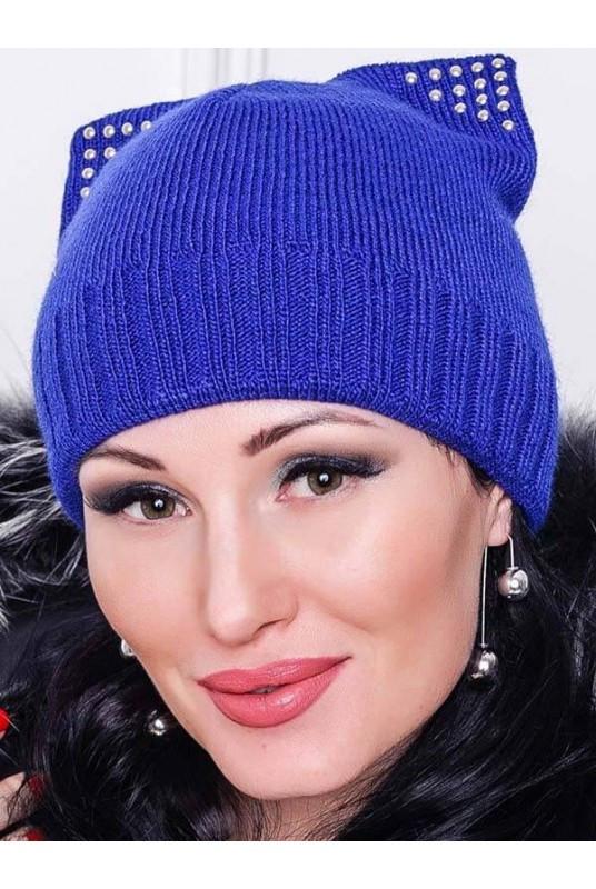 """Зимняя шапка """"Katty"""""""