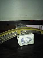 Планка успокоителя цепи ГРМ Ford Transit 2.4TDI 04-