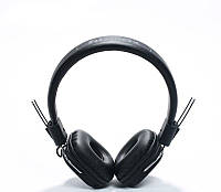 Наушники Remax RM-100H Headphone Black (AIR22)