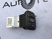 Кнопка управления климат-контролем Lexus LS430 (UCF30)