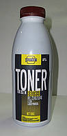 Тонер IPS Premium для BROTHER HL2240 / HL5340 / L2300 (100 гр.)