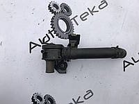 Блок клапанов печки Lexus LS430 (UCF30) , фото 1