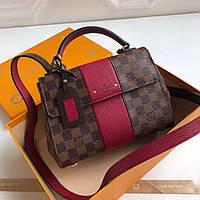 Сумка женскаяLouis Vuitton, фото 1