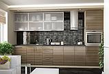 "Кухня ""MoDa"", фото 6"