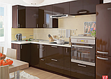 "Кухня ""MoDa"", фото 3"