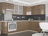 "Кухня ""MoDa"", фото 2"