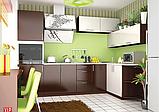 "Кухня ""MoDa"", фото 7"