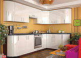 "Кухня ""MoDa"", фото 9"