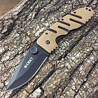 Нож CRKT RYAN MODEL 7 (Реплика) Б/У, фото 1