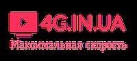 4G.IN.UA
