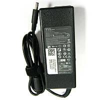 Зарядное устройство для ноутбука DELL  19,5V; 4,62A; 4.5mmx3.0mm