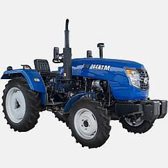 Мини-трактор DW 244 ATМ