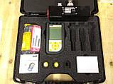 Прибор для диагностики Parker ServiceMan Plus SCKIT-155-0-00, фото 2