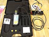 Прибор для диагностики Parker ServiceMan Plus SCKIT-155-0-00, фото 3