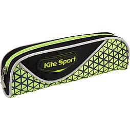 Пенал Kite K16-645 Junior (X00030600)