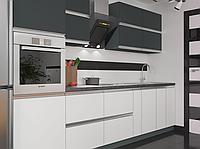 """Кухня """"Альбіна"""", фото 1"""
