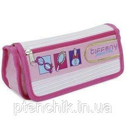 Пенал-кошелек Tiffany Fashion, Olli OL-01515