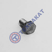 Болт М8х16 ГОСТ 7805-70