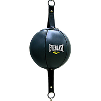 Груша боксерская пневматическая круглая Everlast 4223