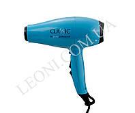 Фен для волос GA.MA CLASSIC 2200 w