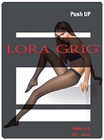 Колготы женские Lora Grig  Gemini 40 den