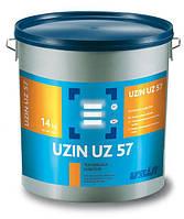 Универсальный клей для текстильных покрытий UZIN UZ 57