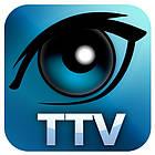 Настройка 1000 каналов Torrent TV на Android Smart TV приставке, фото 2