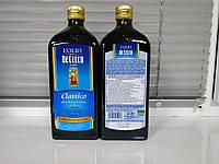 Оливковое масло De Cecco Classico 750мл