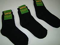 Плотные теплые носочки Житомир махра (41-45) код 13106, фото 1