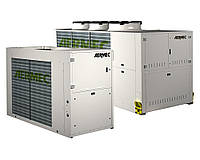 Холодильная машина NRL900