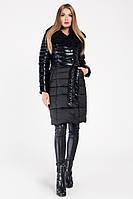 Зимнее пальто LS-8808-8