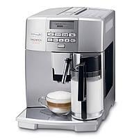 Кофемашина DeLonghi ESAM 04.350 S