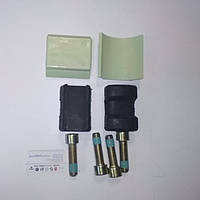 Ремкомплект седла подушки +GF +:SK-S 36;20 W/VW,et SK-S 36.20 PLUS V/W / 662101518
