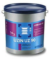 Специальный клей для текстильных покрытий UZIN UZ 90
