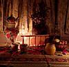 Романтичний вечір
