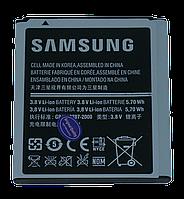 Аккумулятор Samsung i8160/EB425161LU (G310 Galaxy Ace Style G313 Galaxy Ace 4 G313hu) (1500 mAh)