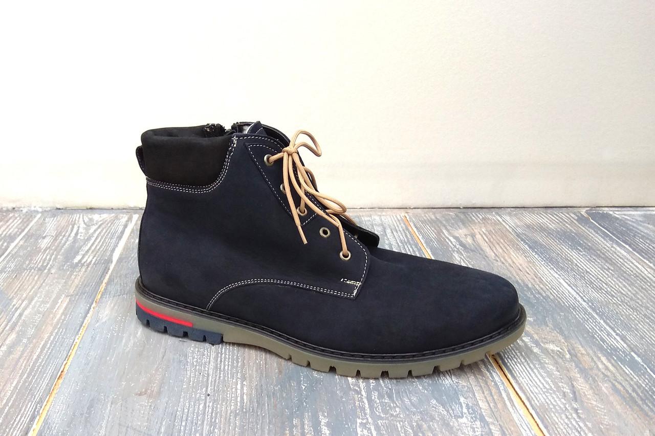 Зимове Чоловіче Взуття Marko Польща 6f89ccd7427fe