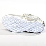 Стильные детские кроссовки 31- 18,5 см. 01053, фото 3
